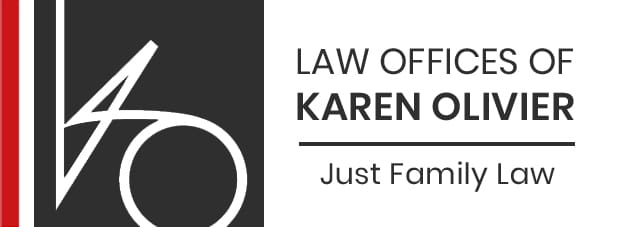 karen olivier web logo text grey 3 - Attorney Durban