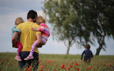 Child custody lawyer 2 400x250 - Blog