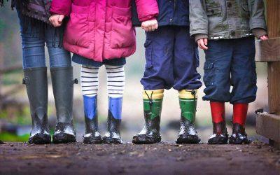 child custody lawyers 400x250 - Blog