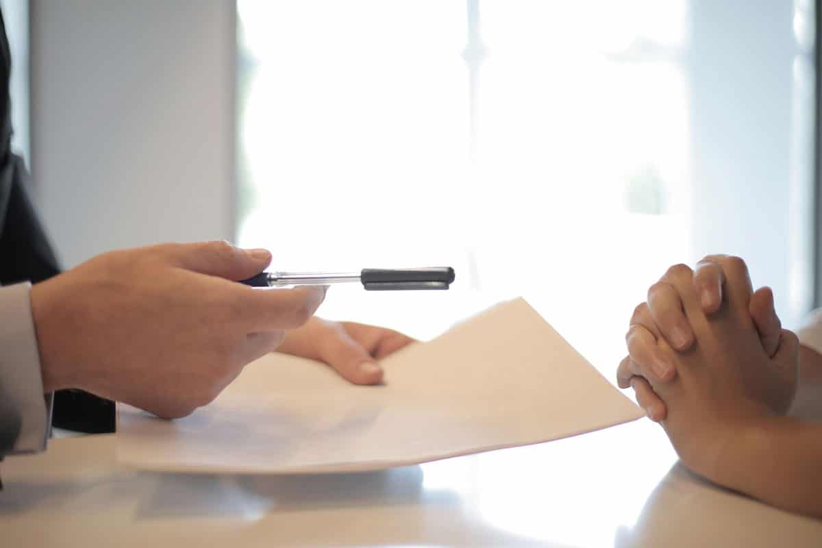 bidding last wishes - Real Estate Lawyer