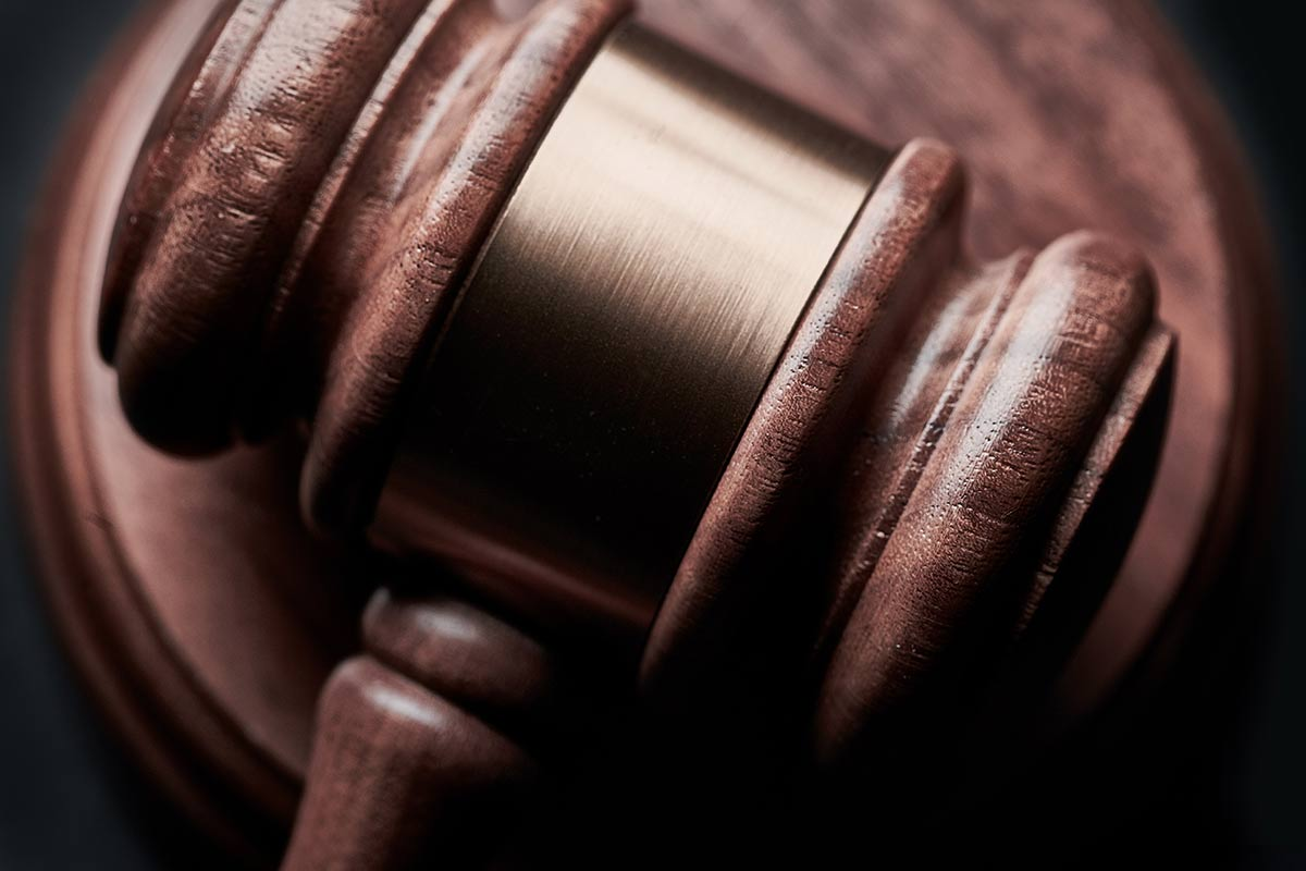 domestic violence lawyer 2 - Domestic Violence Lawyer