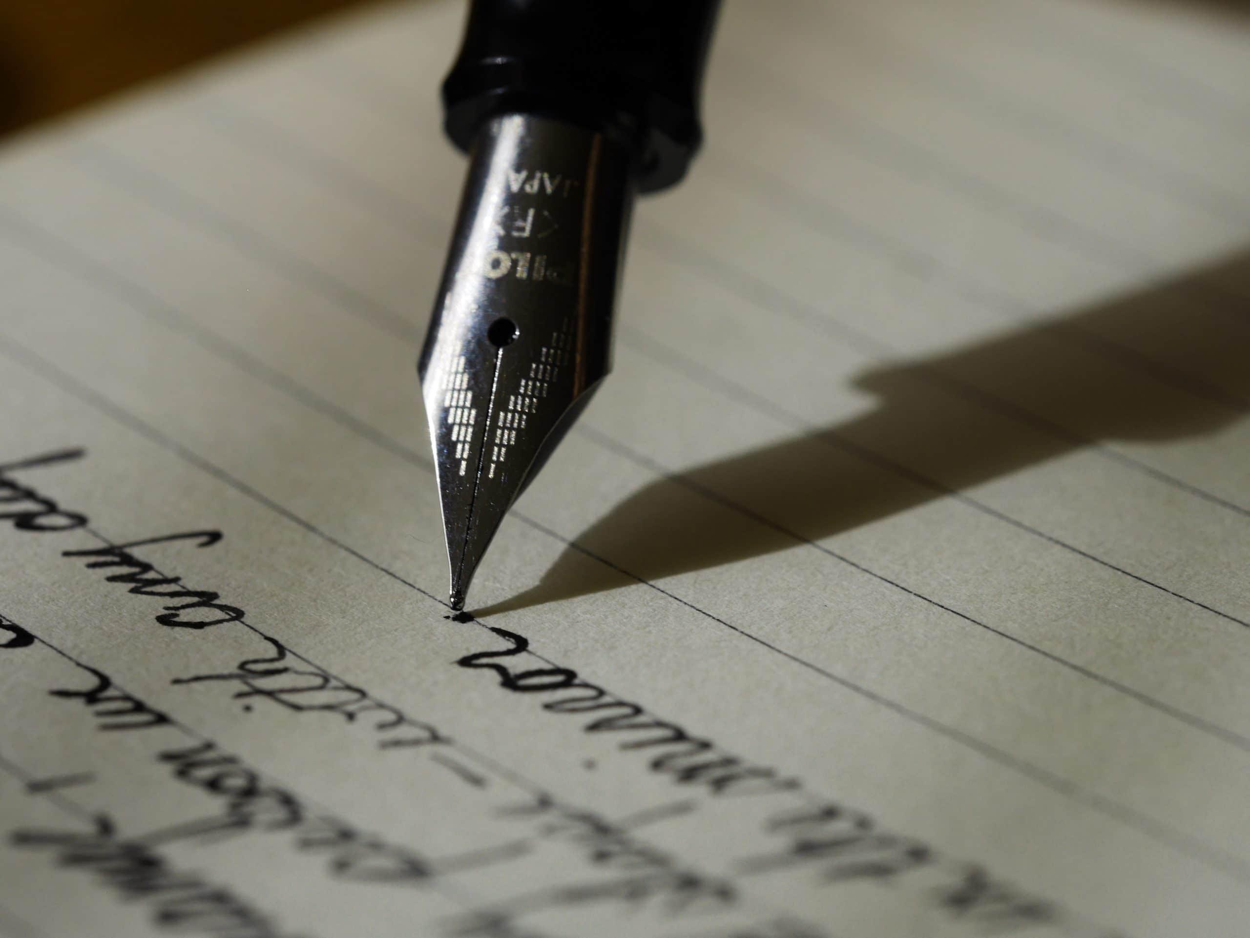 divorce settlement agreement 2 scaled - Divorce Settlement Agreement