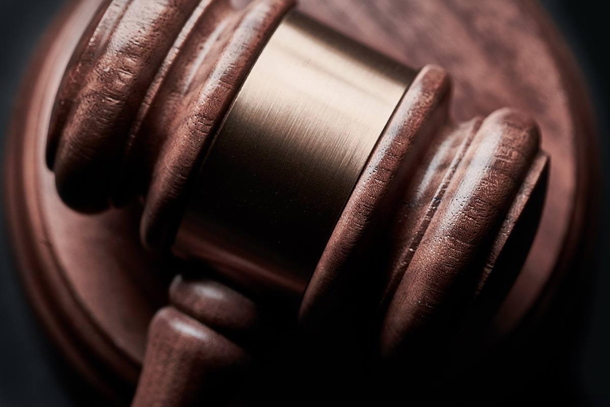 childrens rights lawyer 2 - Childrens Rights Lawyer