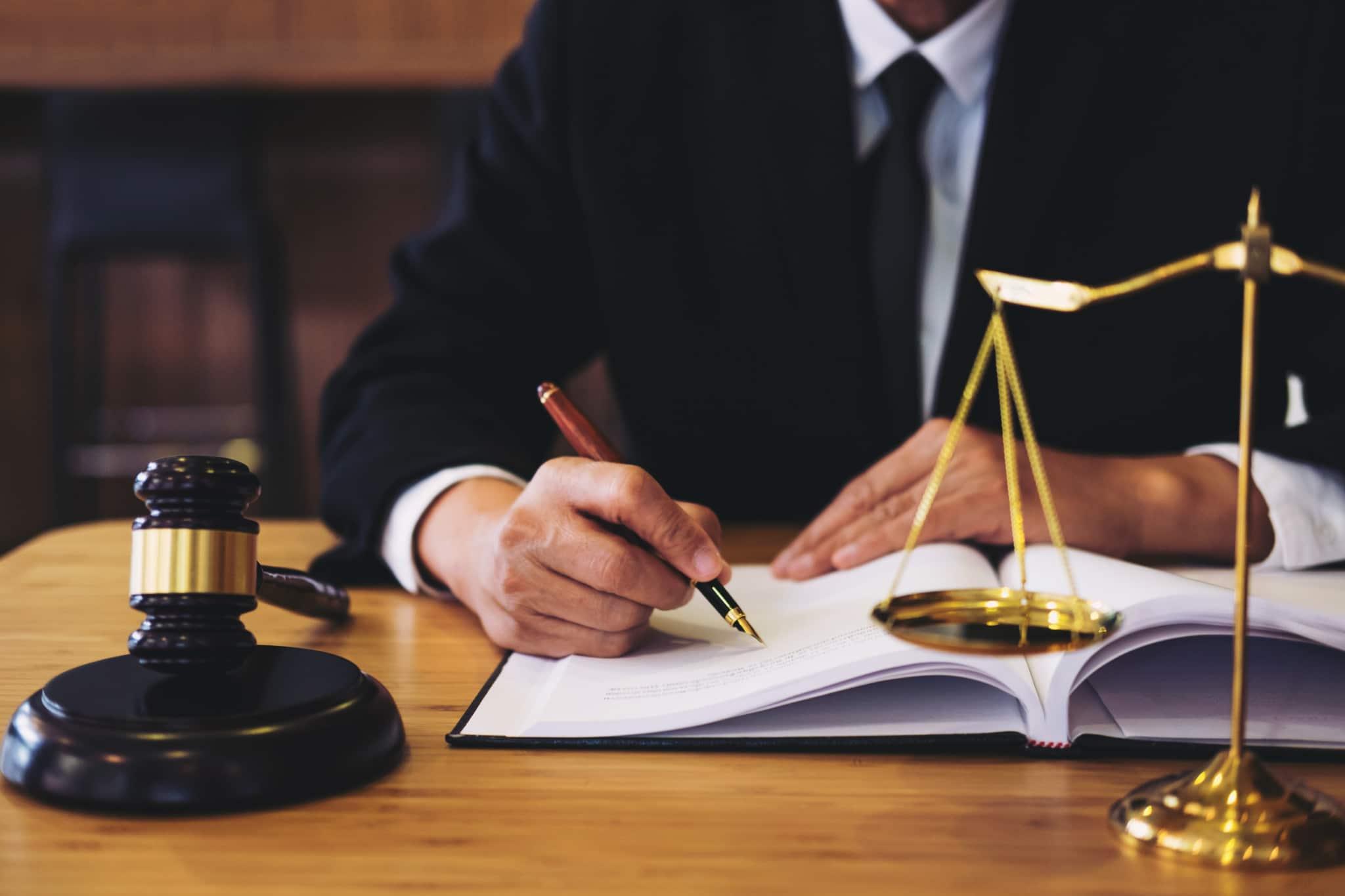 1 - Parental Rights Lawyer Durban