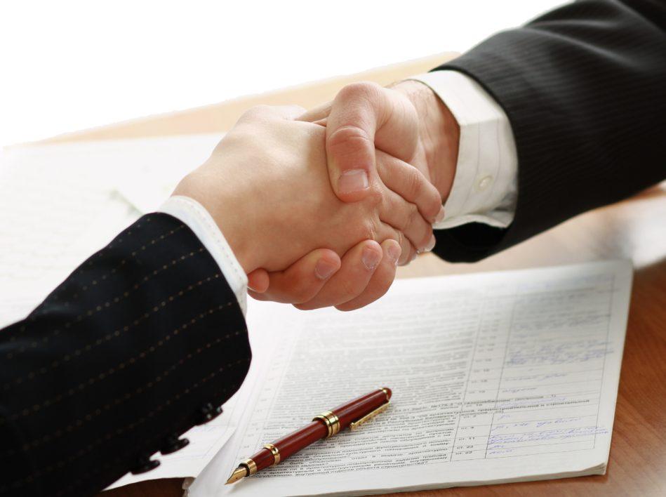Divorce Lawyer In Durban3 - Lawyer For Child Custody