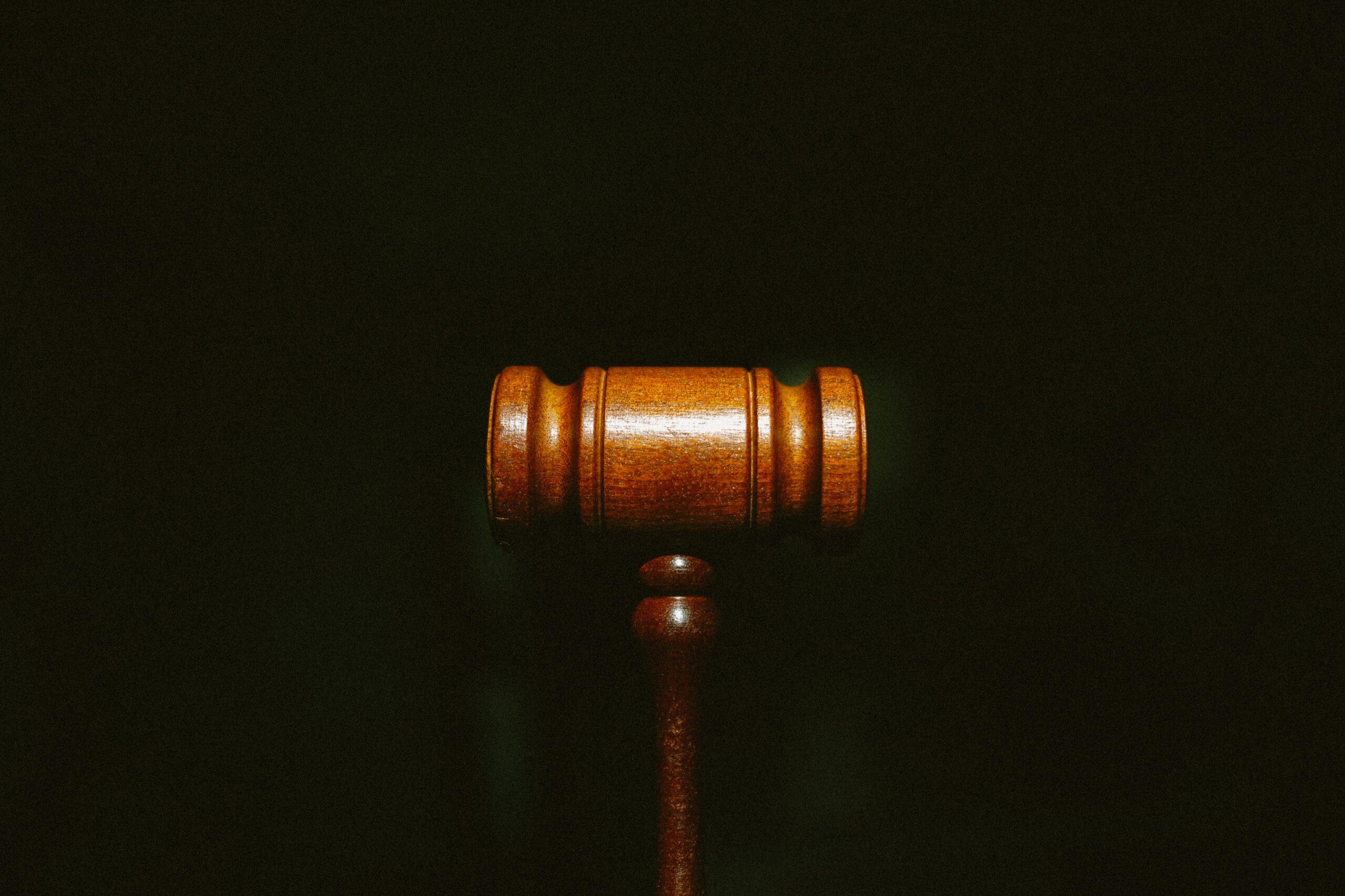 tingey injury law firm nSpj Z12lX0 unsplash 1 scaled - Do You Need a Family Law Professional?
